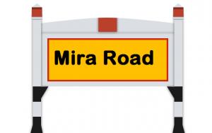 MUmbai - Copy (5)